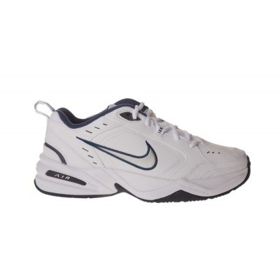 Foto van NIKE HEREN SNEAKER WIT AIR MONARCH IV
