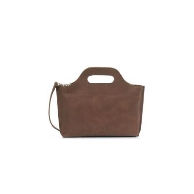 MYOMY MY CARRY BAG MINI HUNTER ORIGINAL - TAS