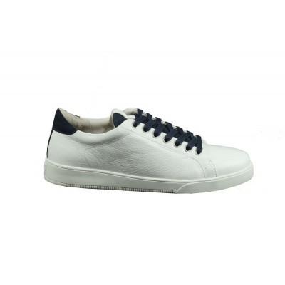 Boots Schoenen Schoenen Blackstone Online KopenSneakersamp; Blackstone lFK1JcT