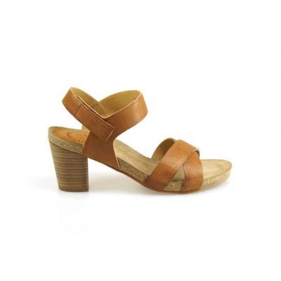 b7a2f00b85c Ca 'Shott schoenen online kopen | Woudstra-schoenmode.nl