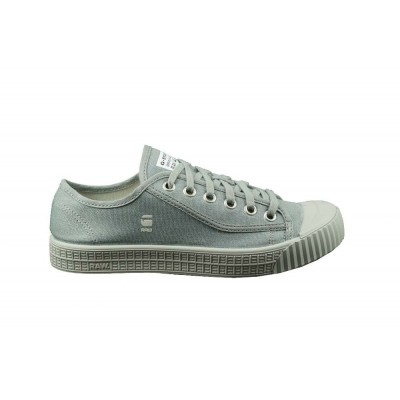 Foto van G-STAR RAW ROVULC CANVAS LOW - SNEAKER