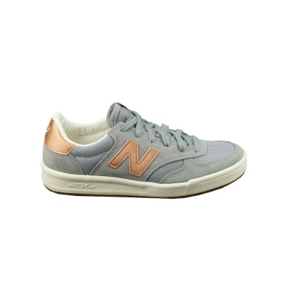 NEW BALANCE WRT3000 B MB GREY - SNEAKER