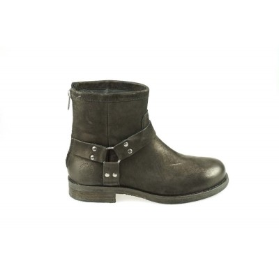 Foto van CA'SHOTT 12025 2001 BLACK VARESE - BOOT