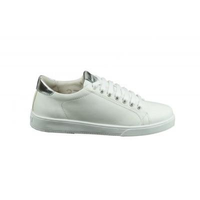 Blackstone KopenSneakersamp; Schoenen Schoenen KopenSneakersamp; Blackstone Online Online Boots Boots 0knwOX8P
