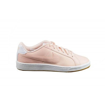 Foto van NIKE DAMES SNEAKERS ROZE COURT ROYAL