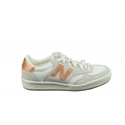 NEW BALANCE WRT300 B MA OFF WHITE - SNEAKER