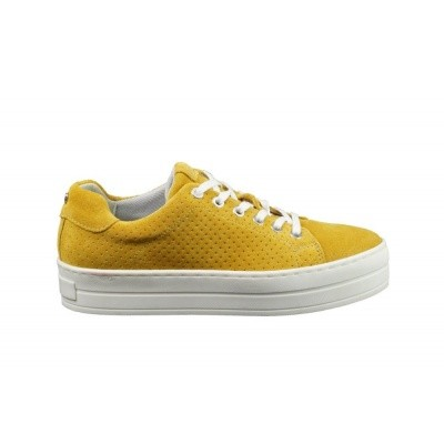 Foto van BULLBOXER 987000E5C YELLOW