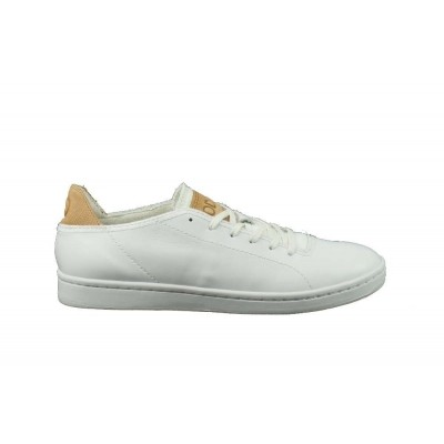 WODEN JANE BRIGHT WHITE - SNEAKER