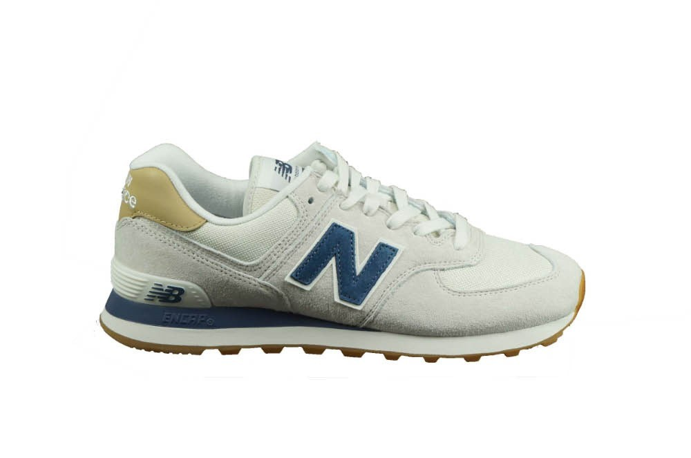 new balance heren ml574