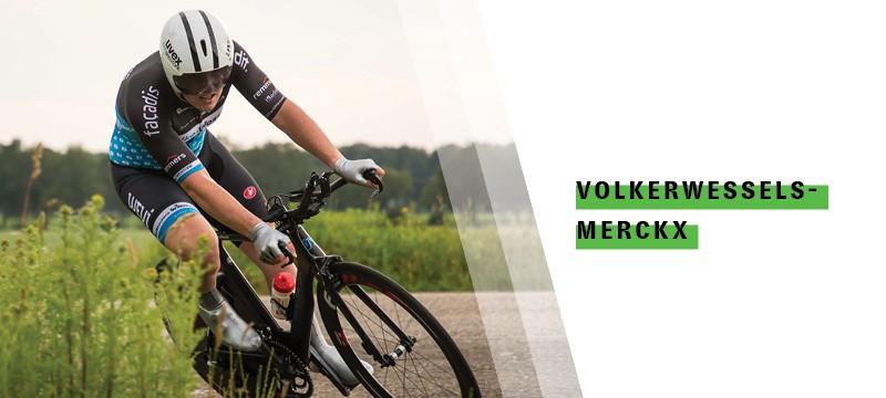 VolkerWessels-Merckx