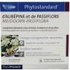 Afbeelding van Phytostandard Meidoorn passiflora