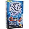 Afbeelding van Witte Reus WC tabs kracht actief