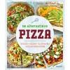 Afbeelding van Deltas De alternatieve pizza