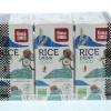 Afbeelding van Lima Rice drink coco minipack