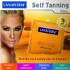 Afbeelding van Lanaform Self tanning doekjes