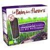 Afbeelding van Pain Des Fleurs Zwarte rijst crackers