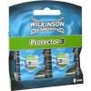 Afbeelding van Wilkinson Protector 3 mesjes