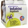 Afbeelding van Infatrini Peptisorb 84426 200 ml