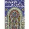 Afbeelding van A3 Boeken Ontwikkel je intuitie