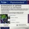 Afbeelding van Phytostandard Rhodiola saffraan