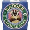 Afbeelding van Badger Mini cuticle care
