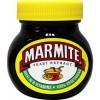 Afbeelding van Marmite