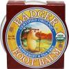 Afbeelding van Badger Mini foot balm