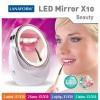 Afbeelding van Lanaform LED mirror X10