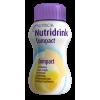Afbeelding van Nutridrink Compact vanille 125 ml 24-pack voordeel