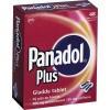 Afbeelding van Panadol plus glad