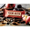Afbeelding van Raw Bite Apple cinnamon