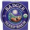 Afbeelding van Badger Mini sleep balm