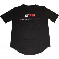 Getpro T-shirt man S