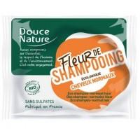 Douce Nature Shampoo normaal haar