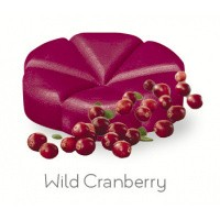 Creations Geurchips wild cranberry