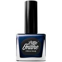 Little Ondine Nagellak jubilee met dark blue
