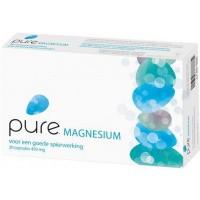 Pure Magnesium 450 mg