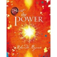 Kosmos The power