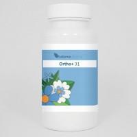 Balance Pharma Ortho Q10