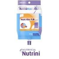 Nutrinimax Multi fibre pack