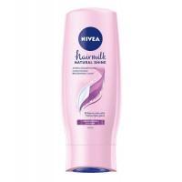 Nivea Conditioner straight hair