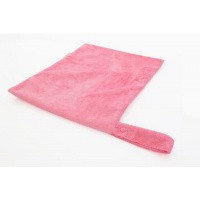 Basics wetbag luierzak roze