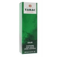 Tabac Original hair cream tube