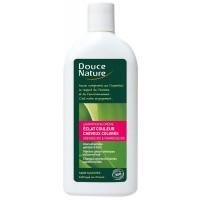 Douce Nature Shampoo gekleurd haar