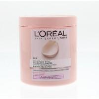 Loreal Skin care reinigingscreme
