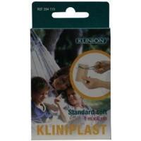 Kliniplast standard soft 1 m x 6 cm