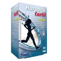Orthonat Harpagocartil