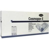 Hartmann Cosmopor elastisch wonderband 20 x 8 steriel