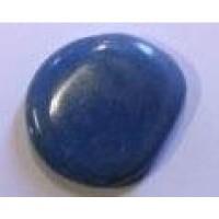 Steengoed Platte stenen coelestien