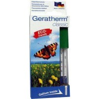 Geratherm Thermometer classic B
